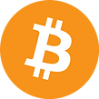Bitcoin_icon.png