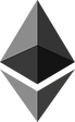 ethereum-1.png