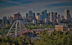 Edmonton (2).jpg