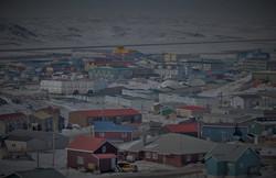 Nunavut (2).jpg