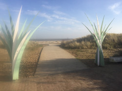 Holidays in Great Yarmouth