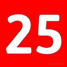 number 25.jpg