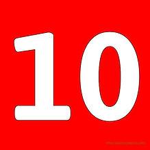 number-10-24.jpg