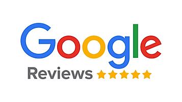 google-reviews-xtremecleaneco