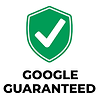 Xtremeclean ECO Google Guaranteed