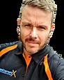 Wayne Dean - Director - Xtremeclean ECO