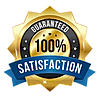 Xtremeclean ECO 100% Satisfaction Guaranteed