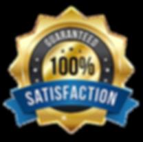 100-satisfaction-guarantee-logo-petit.pn