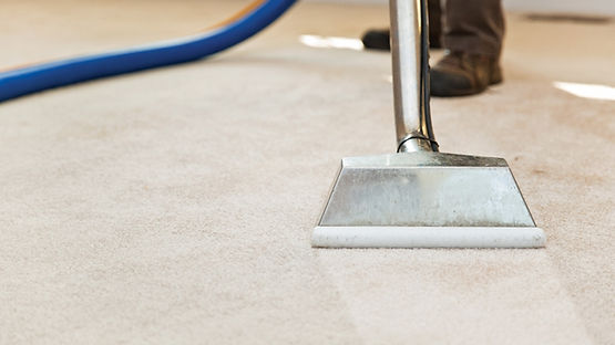 Professional Carpet Cleaning  South East London