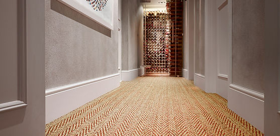 sisal-seagrass-carpet-cleaning-london-es