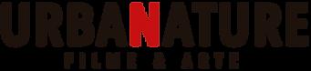 logo_urbnatr.png