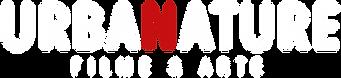 logo_urbnatr_branco.png