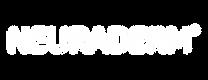 Logo.NRD.png