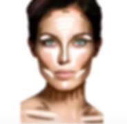 contour-face-makeup.jpg