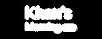 LogoKMN.png