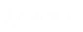 LogoNRM.png