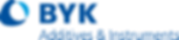 BYK-AandI-logo.svg.png