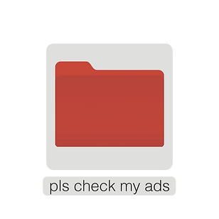 file_ads2.png