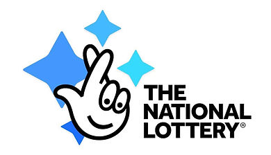 lotto-results-lottery-uk_edited.jpg