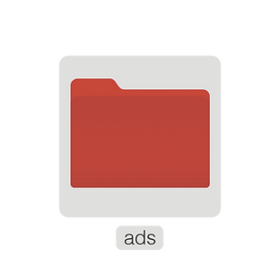 file_ads.png