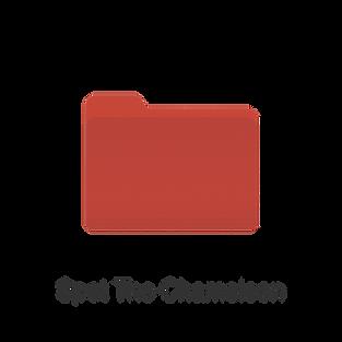 file_nameschameleonnosh.png