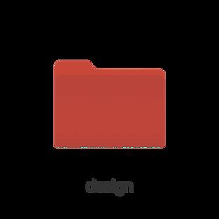 file_designnosh.png