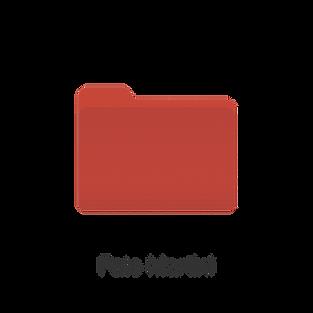 file_namesMartini.png