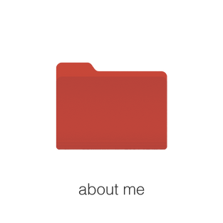 file_aboutmenosh.png