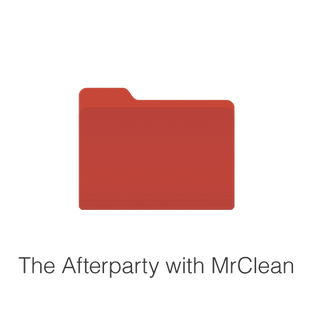 file_namesMrClean.png