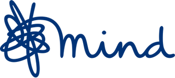 Mind_(charity).svg.png