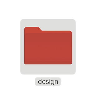file_design.png