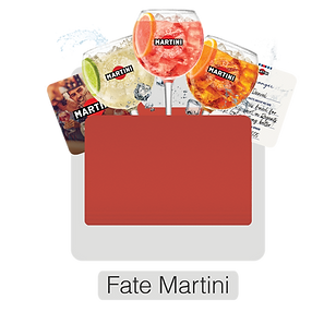 file_namesMartiniCOL.png