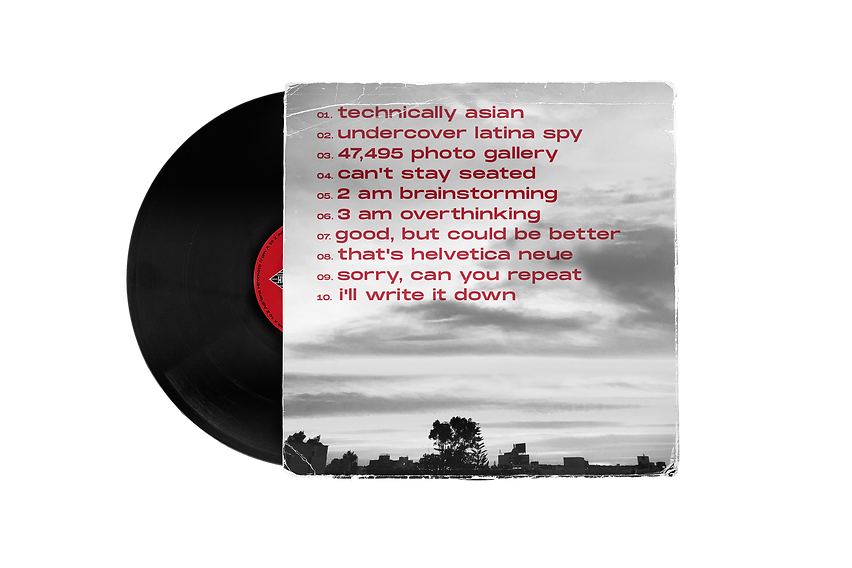 AD_Hiromoto2_Vinyl_Record_Mockup08lat.png