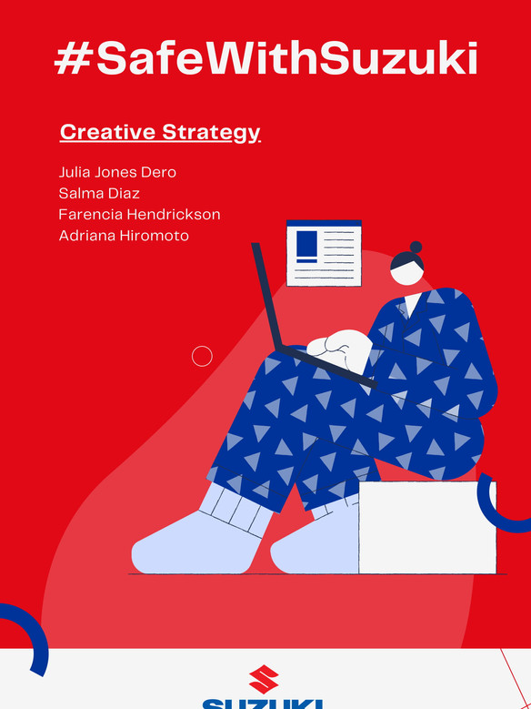 19017747_ahiromoto_creativestrategy-02.j