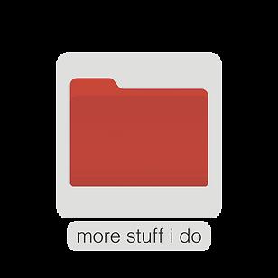 file_morestuff.png