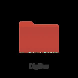 file_namesdigibus.png