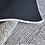 Thumbnail: Hand Tufted Clicker Rug