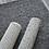 Thumbnail: Felted Wool Alveri Rug