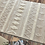 Thumbnail: Hand Woven Coplin Rug