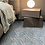 Thumbnail: Hand Knotted Wool Lavrio Rug
