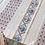 Thumbnail: Hand Woven Adono Rug