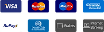 Payment Method.png