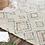 Thumbnail: Soft Cotton Salford Rug