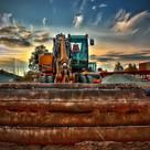 excavators-51663_960_720.jpg
