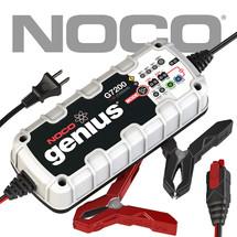 NOCO G7200