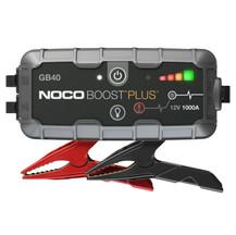 NOCO GB40 1000A Jump Starter
