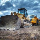 mining-440743_960_720.jpg
