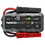 Thumbnail: NOCO GB70 Jump Starter