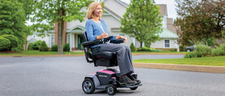 Compact-Electric-Wheelchairs-1170x500.jp