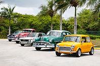 classic cars.jpeg